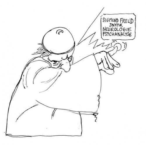 Le-Pape-et-l'homosexualité.jpg