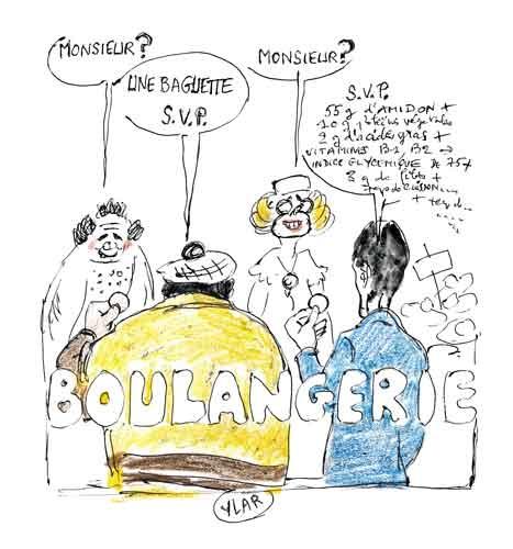 Macron-incompris des-gilets-jaunes.jpg