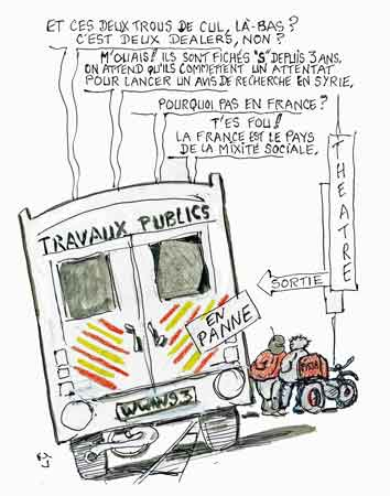 Seine-Saint-Denis-Djihad.jpg