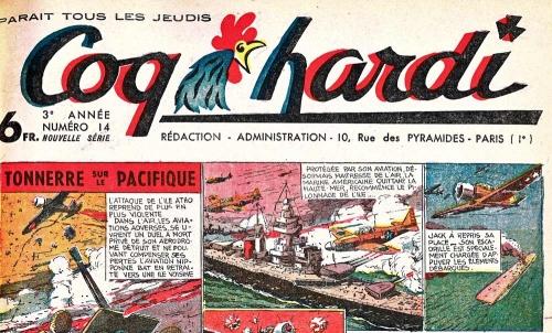 Coq-Hardi,-n°-14.jpg