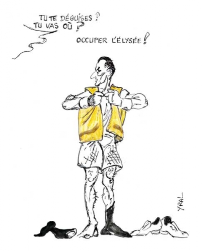 Demain-samedi-Macron.jpg