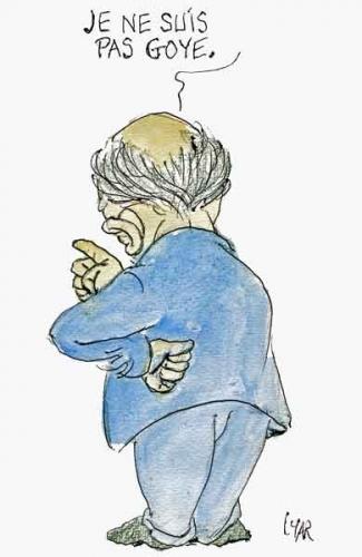 Fabius,affaire Cahuzac,Moscovici,fraude fiscale,Mediapart,