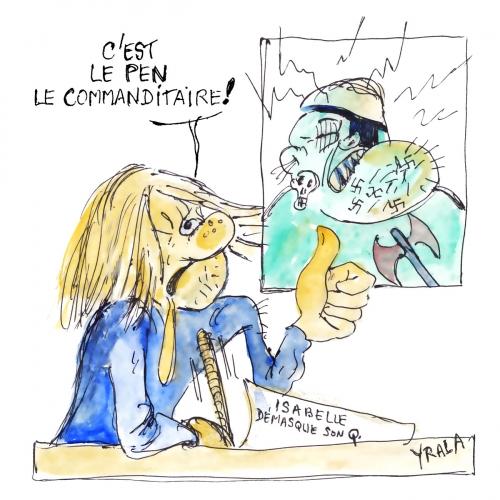 Charlie-Hebdo-janvier-2015.jpg