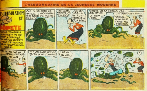 BD-Hop-là,-Popeye,-10-04-1938 (2).jpg