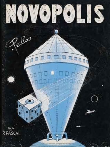 Novopolis-Pellos, 1982.jpg