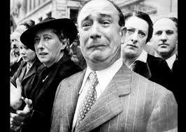 1940-Homme-en-pleurs.jpg