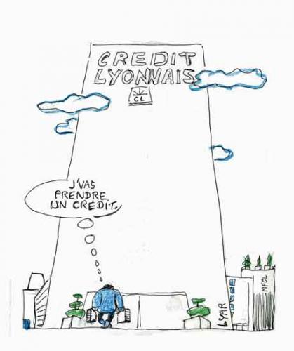 Bernard-Tapie-Crédit-Lyonnais.jpg