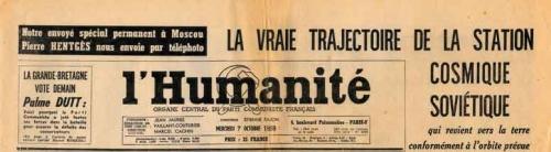 L'Humanité-7-octobre-1959.jpg