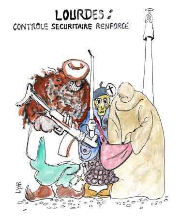 Lourdes-contrôle-sécuritaire.jpg