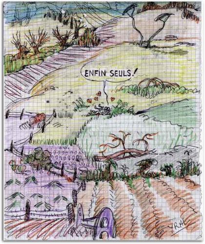 Salon-agriculture-2009.jpg