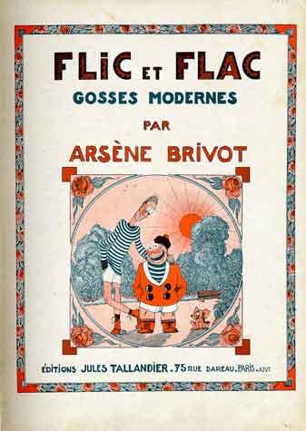 BD-Flic-et-Flac,-1930 - pg de titre.jpg