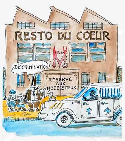 Hollande,François hollande,quotient familial,inégalités sociales,candidature présidentielle,élections 2012