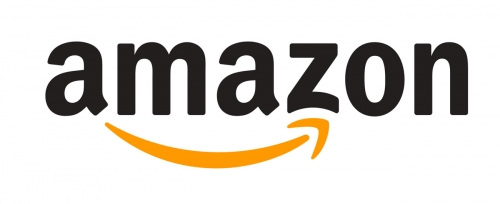 Amazon-logo-Good.jpg