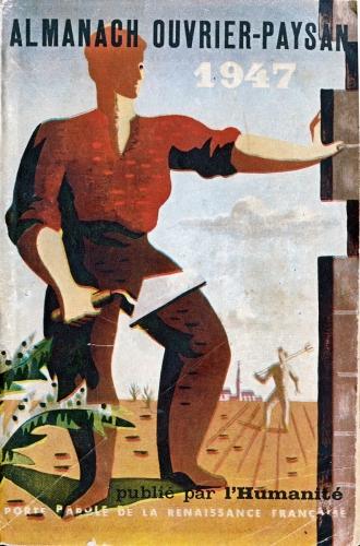 Ouvier-Paysan,-1947.jpg