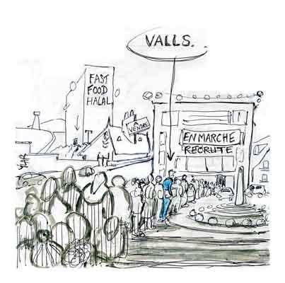 Valls-en-marche.jpg