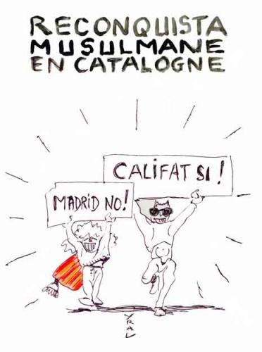 Catalogne-2017.jpg
