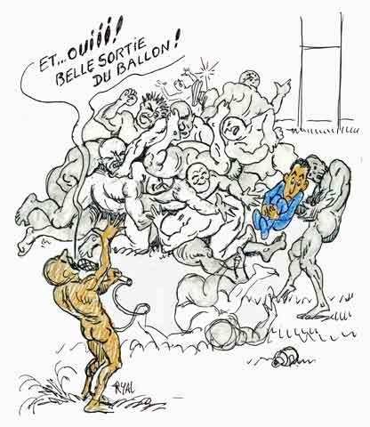 Sarkozy,Bayonne,campagne présidentielle 2012,candidature présidentielle