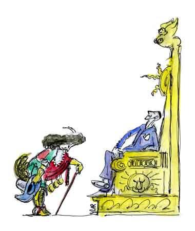 Macron-Versailles.jpg