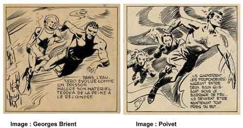 Images-Brient-et-Poïvet.jpg