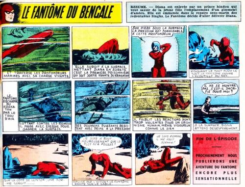 BD-Fantôme-du-Bengale,-1951.jpg