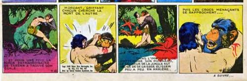 Tarzan-1947.jpg