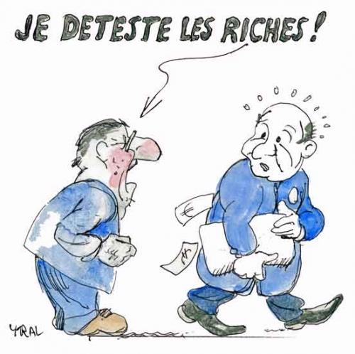 Laurent Fabius,patrimoine des ministres,morale politique,transparence fiscale,mesures gouvernementales
