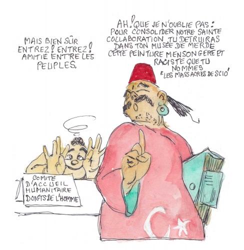écoles-turques.jpg