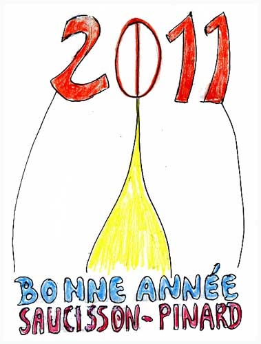 Bonne-année-2011.jpg