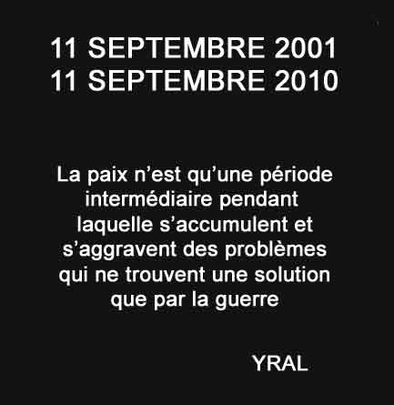 11-septembre-2010.jpg