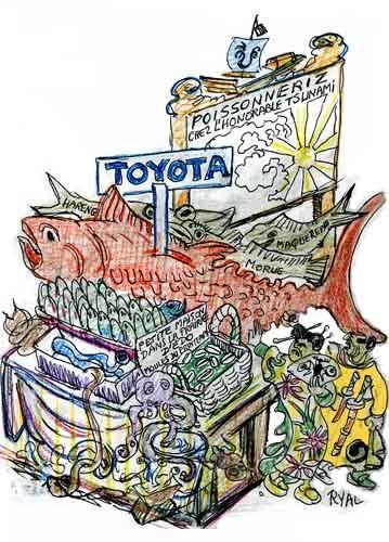 Thon-rouge-et-Toyota.jpg