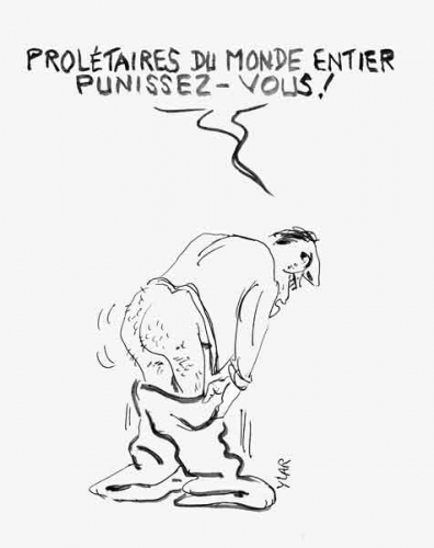 Macron-l'homme.jpg