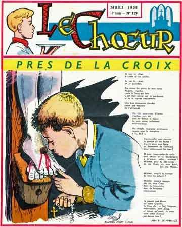 Le-Choeur-mars-1958.jpg