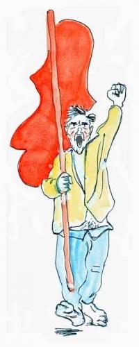 rythmes scolaires,réformes scolaires,grève des enseignants,vincent peillon,syndicats snuipp,se-unsa,cgt,sud,cnt,fo,réformes de l'enseignement