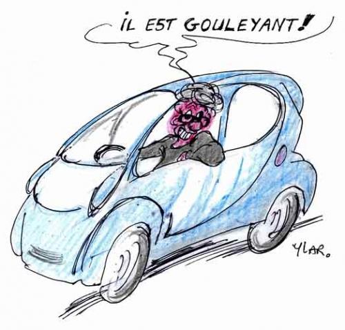 Salon-de-l'auto-2010.jpg