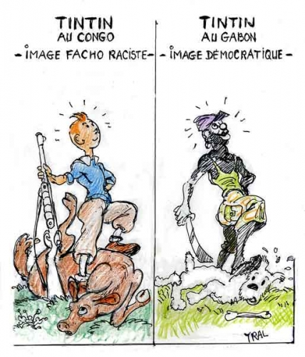 Tintin-au-Gabon.jpg