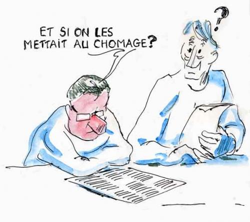 chômage,immigration,François Hollande,économie,djihadistes,faillite de l'État,