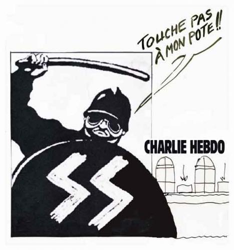 Charlie Hebdo,protection policière,film islamophobe,film anti-islam,fatwa,sectarisme,