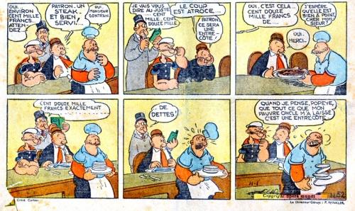 BD-Popeye,-1937-pg.jpg