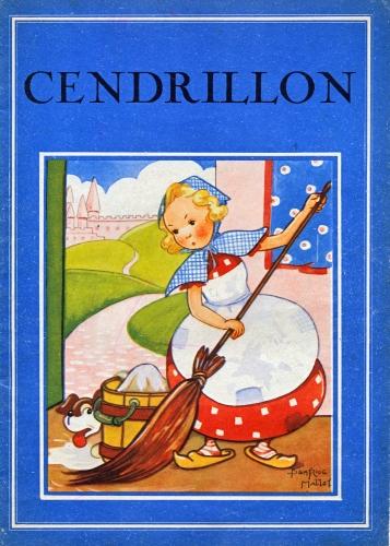 Cendrillon,-éditions-Chagor,.jpg