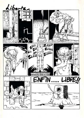 BD-Recto-Verso,-Liberté,-1983.jpg