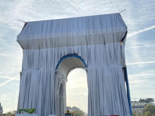 Arc-de-thriomphe-1-bis.jpg