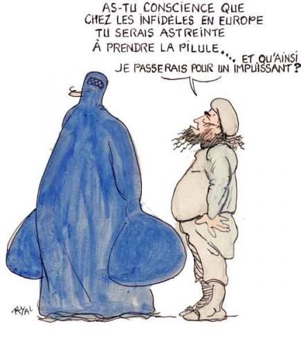 journée de la femme,30e anniversaire jour des femmes,condition des femmes,femmes musulmanes