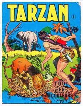 Tarzan-couverture-numéro-1,.jpg