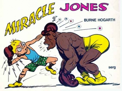 bd,bd anciennes,hogarth,tarzan,miracle jones,drago,tarzanides,illustrations,dessin,journaux pour enfants