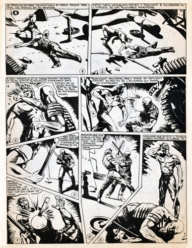 BD-Zar'o,-1949,-page.jpg