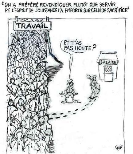 Discours-Sarkozy-La-Chapell.jpg
