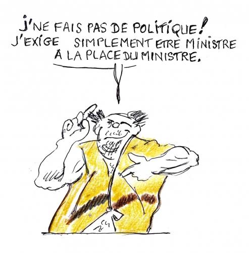 gilets jaunes,élections européennes,macron,eric drouet,radars détruits,péages détruits,gilets jaunes : qui va payer la casse