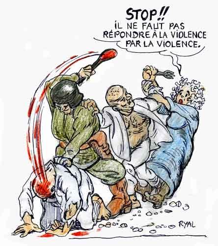 A-bas-la-violence.jpg