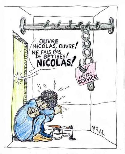 Croc-de-boucher-Sarkozy.jpg
