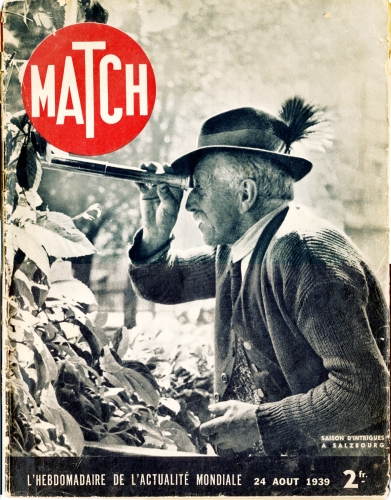 Paris-Match-24-08-1939,-conv..jpg